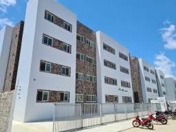 Apartamento gramame