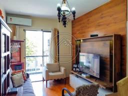 Apartamento à venda com 3 dormitórios em Praça seca, Rio de janeiro cod:894625