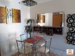 Apartamento (tipo - padrao) 2 dormitórios/suite, cozinha planejada, portaria 24 horas, ele