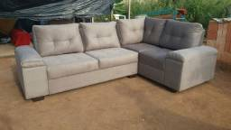 Título do anúncio: reforma de sofa em geral