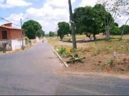 Terreno à venda, 156 m² por R$ 29.000,00 - Ancuri - Itaitinga/CE