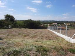 Terreno à venda, 1138 m² por R$ 75.000 - Generoso - Porangaba/SP