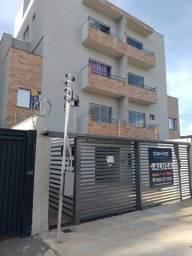 Goiânia - Apartamento Padrão - Setor Pedro Ludovico