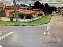 Casa Alvenaria à venda em Curitiba/PR