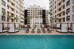 Apartamento à venda com 3 dormitórios em Balneário, Florianópolis cod:5932