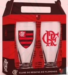 Flamengo futebol clube