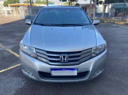 Honda City 1.5 ex Flex