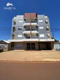 Apartamento para locação, JARDIM COOPAGRO, TOLEDO - PR