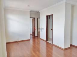 Título do anúncio: Apartamento à venda, 2 quartos, 2 vagas, São Lucas - Belo Horizonte/MG