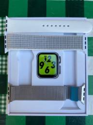 Título do anúncio: Smartwatch Iwo 13 Pro W56 Original