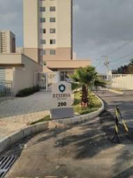 Título do anúncio: Apartamento para alugar em Cidade industrial, Contagem cod:2763