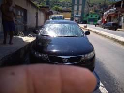 Cerato 2010/2011