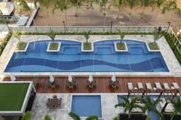 Apartamento para venda tem 211m², 4 quartos em Altiplano Cabo Branco, João Pessoa - PB.