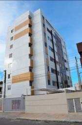 Apartamento à venda com 3 dormitórios em Jardim são paulo, João pessoa cod:AP0085_MARSES