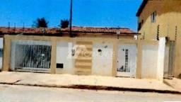 Casa à venda em Jardim ouro branco, Barreiras cod:00da7877fda
