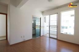 Apartamento para aluguel, 3 quartos, 3 suítes, 3 vagas, Centro - Divinópolis/MG