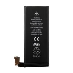 Bateria para celular - Preço de custo /Queima de estoque