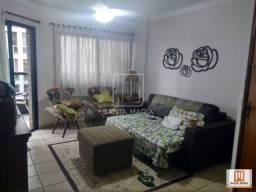 Apartamento (tipo - padrao) 3 dormitórios/suite, cozinha planejada, portaria 24hs, elevado