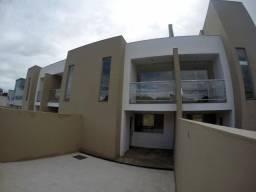 Linda casa, bairro Bom Retiro, apenas 240 mil, aceita financiamento!