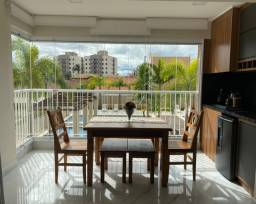 Apartamento Splendor Garden 75 m² - Jardim das Indústrias