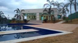 Oportunidade. Lotes Planos de 1.000m² Condomínio a 5min do Centro. R$18.000 + Parcelas