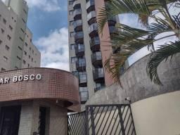 Título do anúncio: Apartamento à venda com 3 dormitórios em Vila teixeira, Campinas cod:CO029477