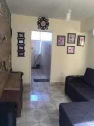 Aluga-se Lindo Apartamento na Iputinga