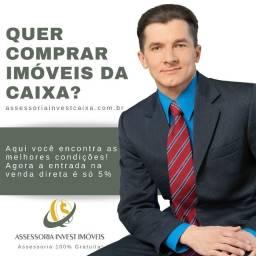 Título do anúncio: Imóvel Comercial - SETE LAGOAS - MG - CANAA