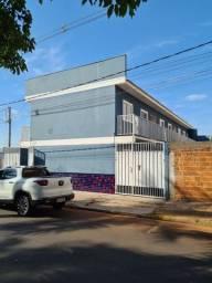 Título do anúncio: Kitnet, com 1 dormitório, para locação, no Campus 2, em Presidente Prudente- SP