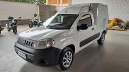 Fiat Fiorino (S) 1.4 MPI FURGAO HARD WORK 2P