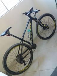 Bicicleta Sense Impact Evo aro 29