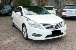 Hyundai Azera 3.0 V6 2012 (parcelo)