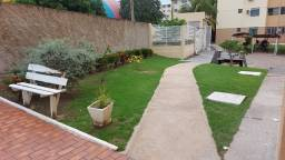 Apartamento para venda no Residencial Paiaguás - Cuiabá-mt