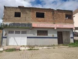 Vendo 2 Casas independentes, em Arcoverde.