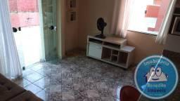 Apartamento Térreo para Aluguel na Orla R$1.300,00