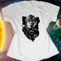 T-shirts B-Hole