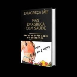 Título do anúncio: Ebook de receitas para dieta