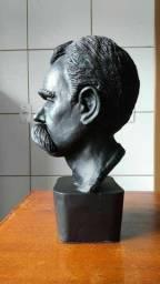 Escultura - encomendas