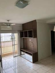 Apartamento no Condomínio Portal do Rio com 2 dormitórios à venda, 62 m² por R$ 190.000 -