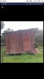 Casa Mazagão Novo