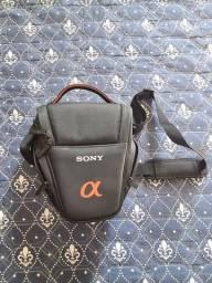 Bolsa para camera original