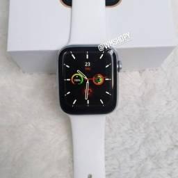 Smartwatch IWO w26 Somos loja !!--