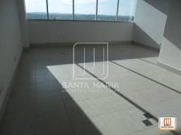 Sala comercial (sala - edificio coml.) , portaria 24hs, lazer, espaço gourmet, elevador, e