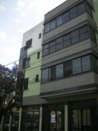 Apartamento para alugar com 2 dormitórios em Mont serrat, Porto alegre cod:35