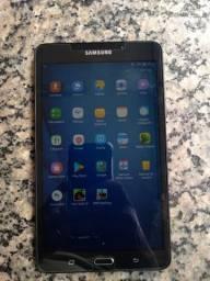 "Samsung Tablet A6 - T 280 - Tela 7"""