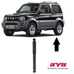 Amortecedor Traseiro KYB 343288 Suzuki Jimny 1998 a 2014 Samurai 1998 a 1999