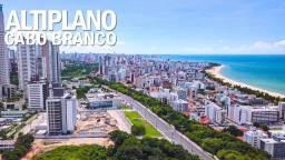 Título do anúncio: Altiplano - Lançamento de Apartamentos de 2 e de 3 Quartos com Vista para o Mar