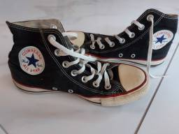 All star original tamanho 35