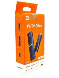 Título do anúncio: Mi Stick Tv Xiaomi