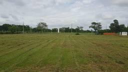Terreno maravilhoso em Bataguassu-MS com 1.000 m² por R$ 87.000 - Recanto Piraretã